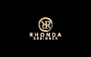 Rhonda Robinson
